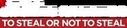 Netflix Original Logo TSONTS