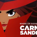 The Crown Jewels Caper - Where on Google Earth is Carmen Sandiego?.jpg