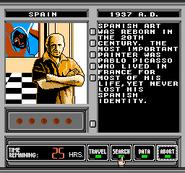 WiTiCS1989 - NES - 6