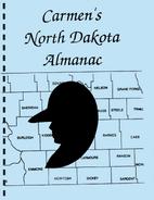 Nd almanac-1