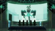 The Robo Caper (20)