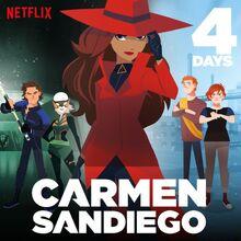 Carmen Sandiego 2019 4 days.jpg