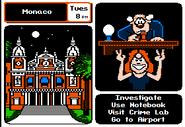 WiEiCS Apple II 18