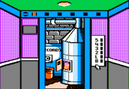 WiTiCS1989 - Apple II - 3