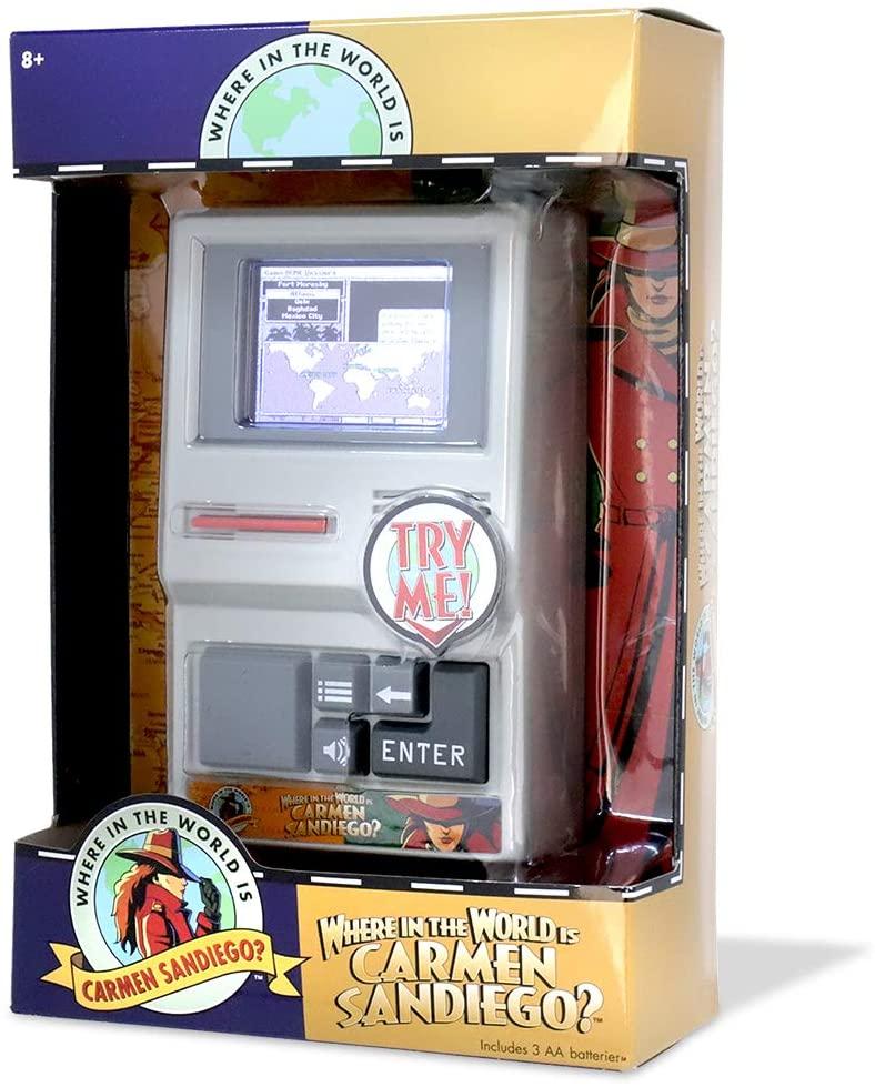 Carmen Sandiego Handheld Electronic Game.jpg