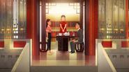 The Beijing Bullion Caper (51)