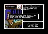 WiEiCS Commodore 64 - 5
