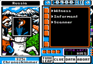 WiTiCS1989 - Apple II - 15