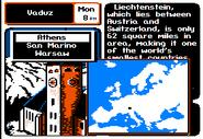 WiEiCS Apple II 17
