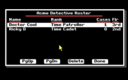WiTiCS1989 - DOS - 26