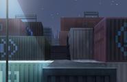 Johel Rivera 204 030 shipping container showdown night pan stk mod