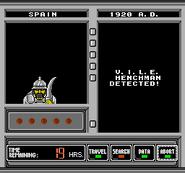 WiTiCS1989 - NES - 9