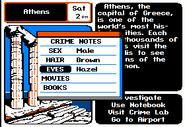 WiEiCS Apple II 7