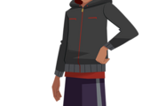Player (2019 character)