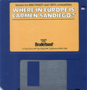 WiEiCS - DOS - Media 1