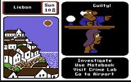 WiEiCS Commodore 64 - 13