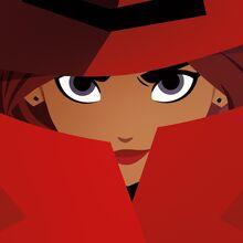 Carmen Red Poster.jpg