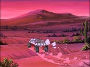 Deja Vu (198)