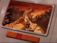 Dinosaur Delirium (09)
