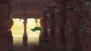 The Egyptian Decryption Caper (4)