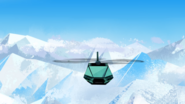 The Himalayan Rescue Caper (5)