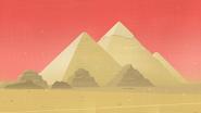 The Egyptian Decryption Caper (27)