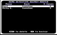 WiEiCS Commodore 64 - 7
