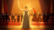 The Viennese Waltz Caper (78)
