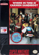 WiTiCS1989 - SNES - Cover Front