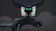 The Robo Caper (147)