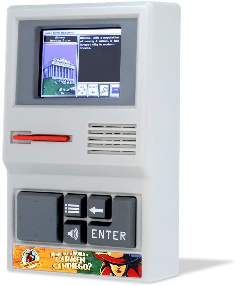 Carmen Sandiego Handheld Electronic Game 4.jpg