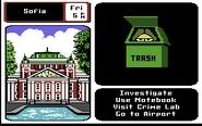 WiEiCS Commodore 64 - 9