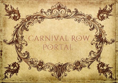 Portal Carnival Row.png