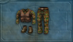 Carnivores Ice Age Camouflage.png