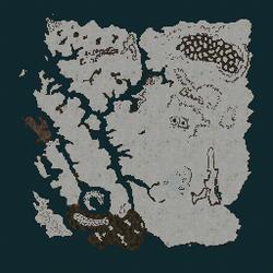 Dry Nodus Lake map.png