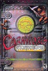 Carnivores-city-scrap.jpg