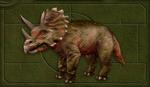 Carnivores 2 DINO5.TGA.png