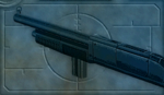 Carnivores Ice Age Rifle.png