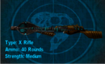 X-Rifle.png