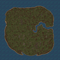 The Woods of Turan Choks map.png