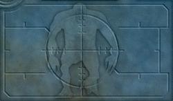 Locked image of Yeti