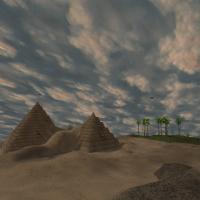 The Pyramids of Shmu-Hadron icon.png
