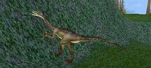 Troodon reskin.jpg