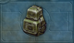 Carnivores Ice Age Supply Ship.png