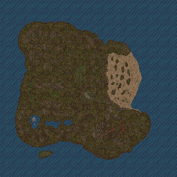 The Jungles of Gravitsappa map.png