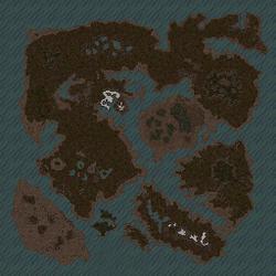Ravaren's Bridge map.png