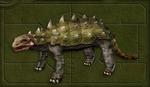Carnivores 2 DINO2.TGA.png