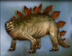Carnivores Stegosaurus.png