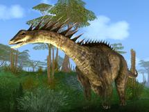 Amargasaurus Snapshot 1.png