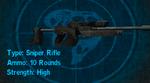 CS Sniper Rifle.png